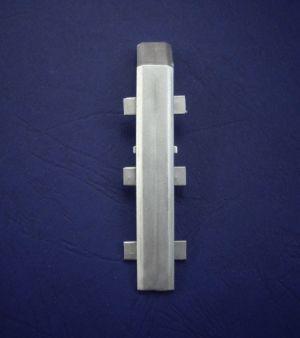 Снадка за алуминиев перваз