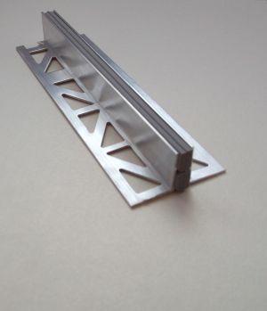 Работна фуга с мека вложка-11x20x20mm